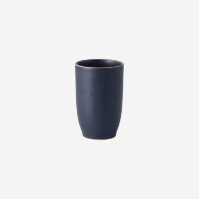 킨토 노리 텀블러 350ml - 블랙_(1472490)