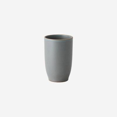 킨토 노리 텀블러 350ml - 블루그레이_(1472489)