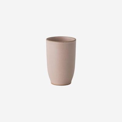킨토 노리 텀블러 350ml - 핑크_(1472488)