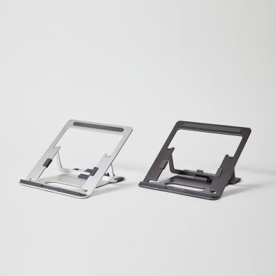 파우트 휴대용 노트북 거치대 EYES3 ANGLE