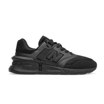뉴발란스 남성 997 (NEW BALANCE MS997LOP MS997LOP)_(832087)