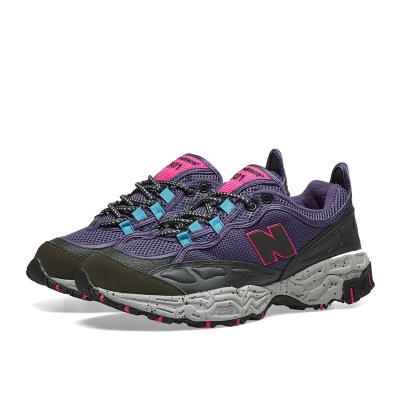 뉴발란스 남성 801 (NEW BALANCE ML801 ML801GLD)_(832084)