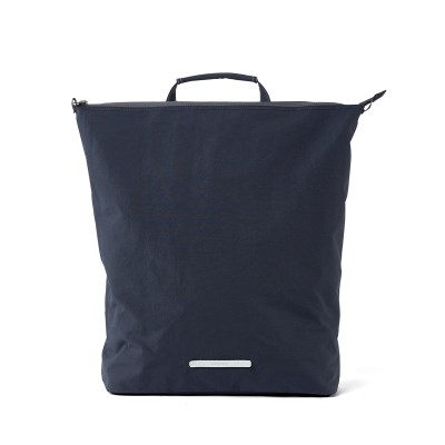 PAPER PACK SLIM BACKPACK 650 NAVY_(759455)