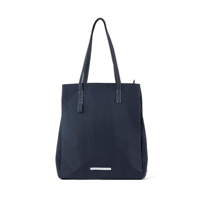 PAPER PACK TRIPLE SHOULDER 207 NAVY_(759450)