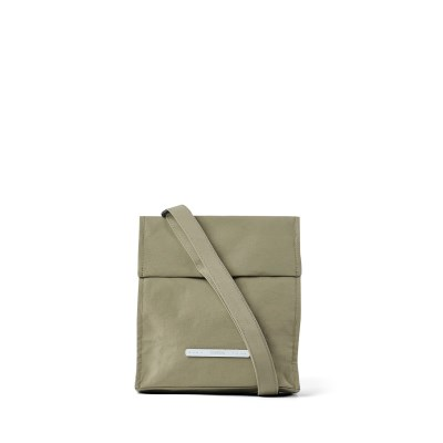 PAPER PACK MINI CROSS 660 OLIVE_(759413)