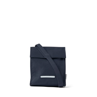 PAPER PACK MINI CROSS 660 NAVY_(759412)