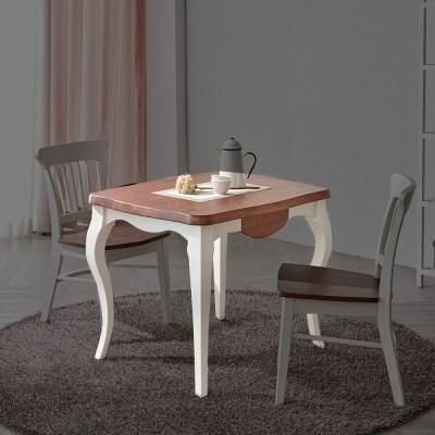 [스코나]스완스 파라우드 원목 900 식탁 테이블_(602768735)