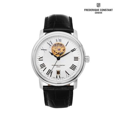 프레드릭콘스탄트 하트비트 남성 손목시계 315M4P6