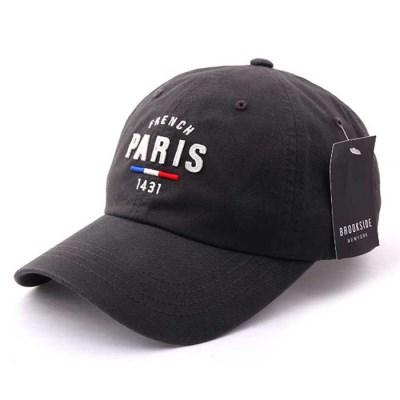 PARIS 1431 남여공용 볼캡 CH1547307