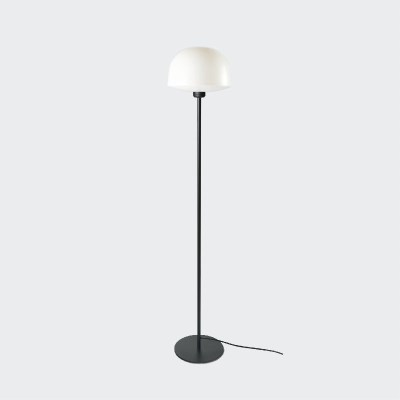 The Modus Floor Stand [4 color]