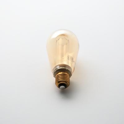 [일광] DECO LED ST64 3W(Dimmable)