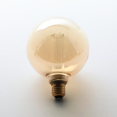 [일광] DECO LED G125 3W(Dimmable)