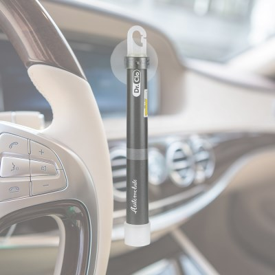 [닥터클로] 살균스틱(차량용)-3개 99.9% 세균감소_(1583186)