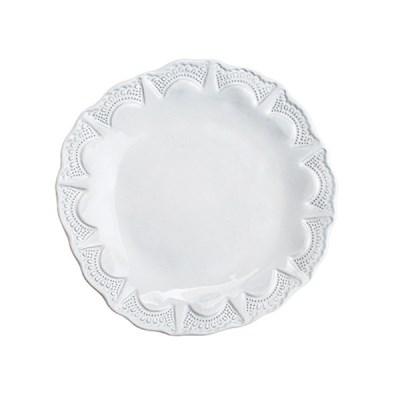 VBC까사 인칸토 샐러드 플레이트_레이스