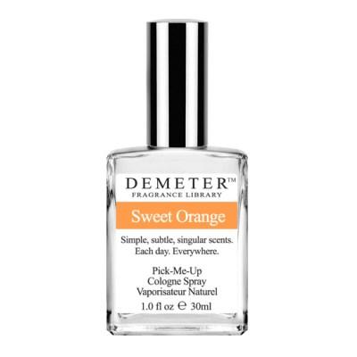 [데메테르] 스위트 오렌지 30ml (사용기한:2020-10-04)
