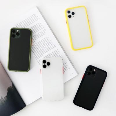 Romane 클라우디 케이스 for iPhone7/8,X/XS,11,11pro,11promax