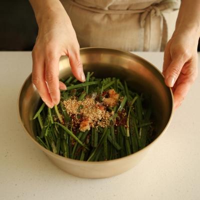 놋담 방짜유기 유기 양푼