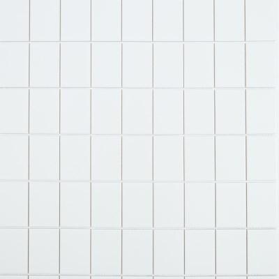 샤프 화이트 [300*300] 포쉐린