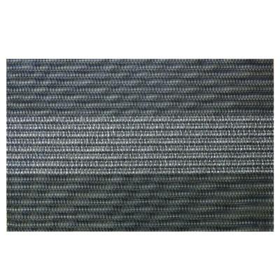 소소모소 위브 테이블매트 (블랙)_(142597)