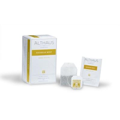 [Althaus] Bavarian Mint 바바리안 민트