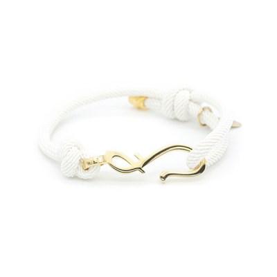 세누에르도 향수팔찌 hook classic - white_(1770846)