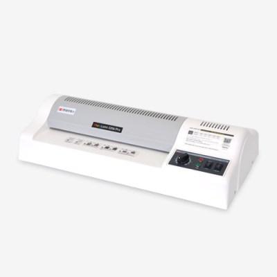 [현대오피스]국산A3코팅기 PhotoLami-3206PRO 6롤러_(1020552)