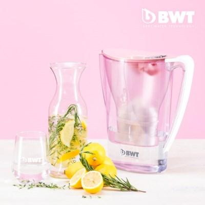 [BWT] 간이정수기 펭귄(2.7L용량)
