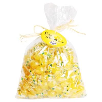 포지타노 레몬 캔디 1kg