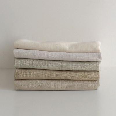 [Fabric] 라피네 퓨어 Raffiner PURE