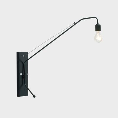 LED 벽등 세드나 1등 S 직부등_(1848008)