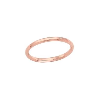 로이드 여리여링 미스링 14K Gold 반지 LRS16229G