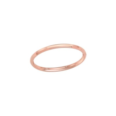 로이드 여리여링 미스링 14K Gold 반지 LRS16228G