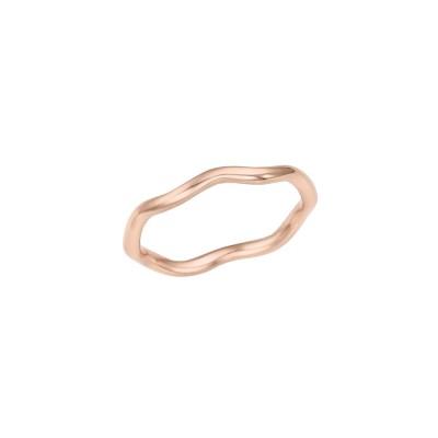 로이드 여리여링 미스링 14K Gold 반지 LRS20037G