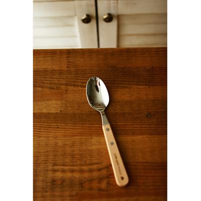 Cafe Tea Spoon - S