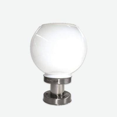 LED 태양광 문주등 CB-DLBS 야외 정원 조명_(1868637)