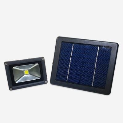 LED 태양광 투광등 CB-LF01 연속형 야외조명_(1869973)