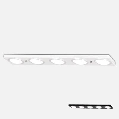 LED 직부등 노아 75W 카페 매장조명_(1871448)