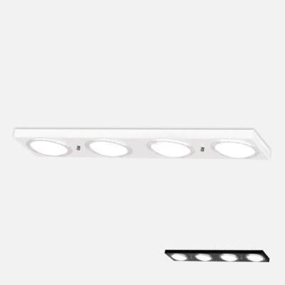 LED 직부등 노아 50W 카페 매장조명_(1871447)