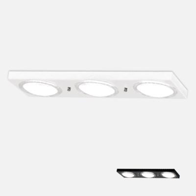 LED 직부등 노아 45W 카페 매장조명_(1871446)