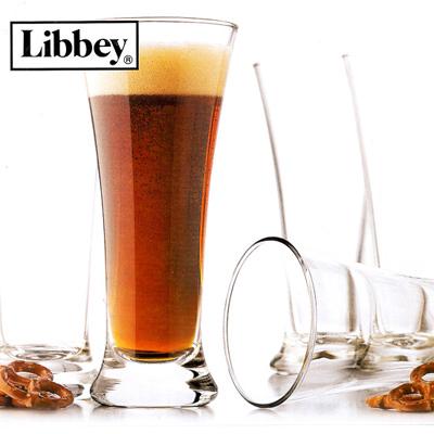 [Libbey]리비 필스너잔 310ml 6p (jy)