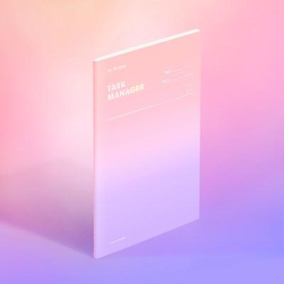 태스크 매니저 31DAYS - 드림 캐처