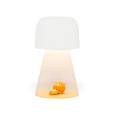 카카오프렌즈 홈 스마트 램프-라이언