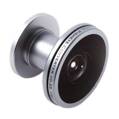 카쿠요 디지털 피쉬아이 어안렌즈 KDF-2 (디카용)