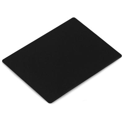 SEIKO EE-9 초슬림 1MM 실리콘 논슬립패드(200×150)