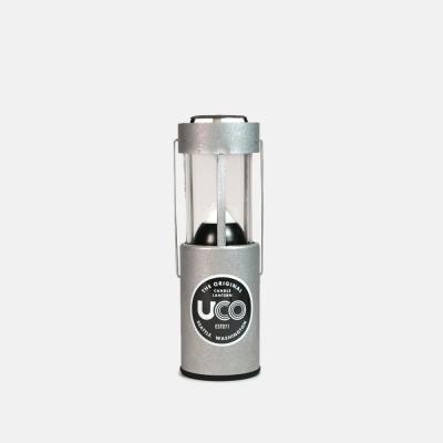 유코 오리지널 캔들 랜턴 키트 V2 - 알루미늄
