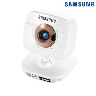 FULL HD 화상카메라 SC-FD110W