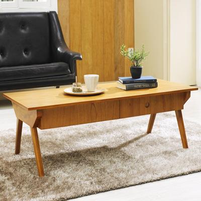 노르웨지안 소파 테이블