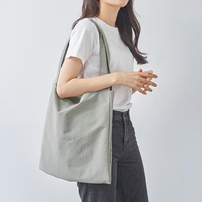 TWIN BAG _ MATT 트윈백 매트