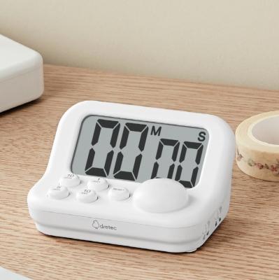 [주말특가] 드레텍 인기 시계 모음 특가