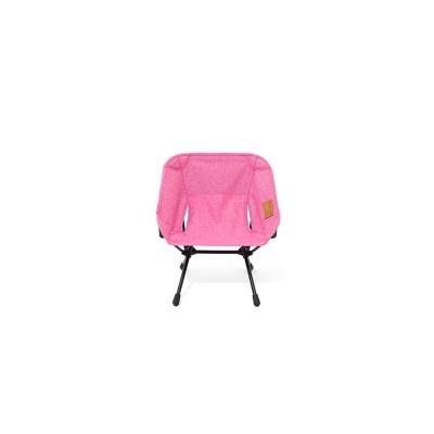 [헬리녹스] 체어 원 홈 미니 라일락 핑크